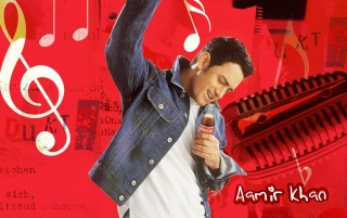 Aamir 01 wallpapers and stock photos