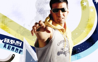 Akshay 01 wallpapers and stock photos