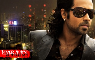 Emraan 01 wallpapers and stock photos