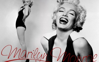 Marilyn Monroe wallpapers and stock photos