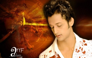 Atif wallpapers and stock photos