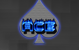 Ace of Spades wallpapers and stock photos