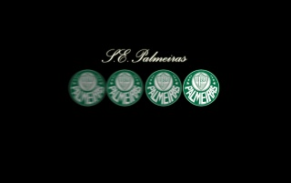 S.E.Palmeiras wallpapers and stock photos