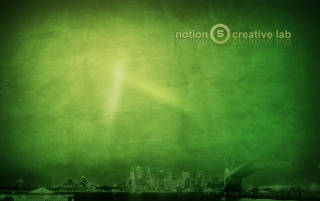Notion5 Creative Lab wallpapers and stock photos