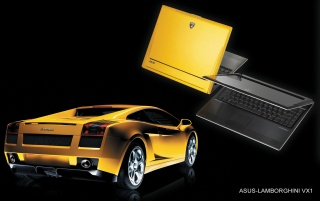 Lambo Notebook wallpapers and stock photos