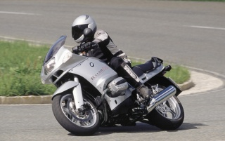 BMW R1150 RS wallpapers and stock photos