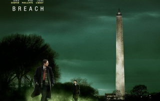 Breach the movie wallpapers and stock photos