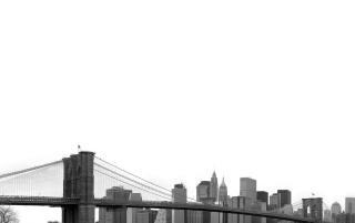 Brooklyn Bridge wallpapers and stock photos