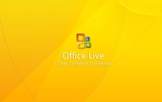 Office Live wallpapers and stock photos