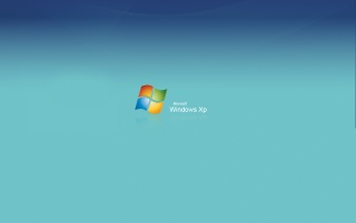 XP Simplicity wallpapers and stock photos