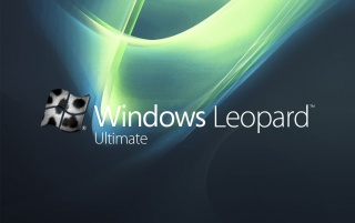 Next: Leopard ultimate