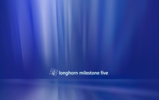 Longhorn milestone wallpapers and stock photos