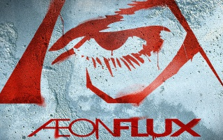 Aeon Flux wallpapers and stock photos