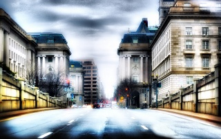Washington DC wallpapers and stock photos