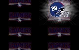 Random: New York Giants