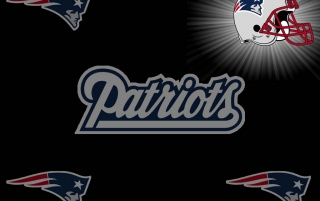 New England Patriots wallpapers and stock photos