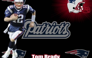 Tom Brady wallpapers and stock photos