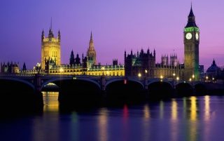 Houses of Parliament wallpapers and stock photos
