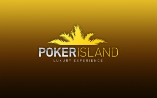 Random: Pokerisland GoldenBoy