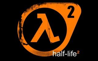 Half-Life 2 orange wallpapers and stock photos