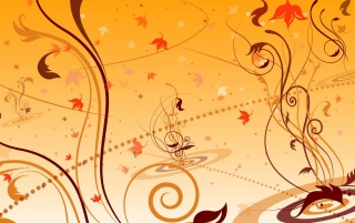 Autumn vectors wallpapers and stock photos