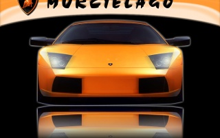 Murcielago wallpapers and stock photos