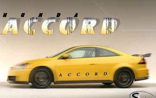 Accrod wallpapers and stock photos