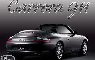 Porsche Carrera 911 wallpapers and stock photos