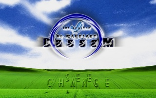 See Change wallpapers and stock photos