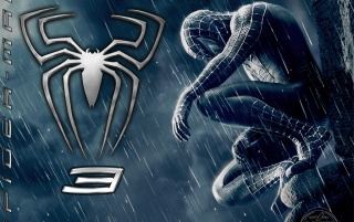 Spider Man 3 wallpapers and stock photos