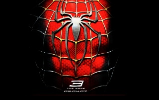 Spider Man 3_3 wallpapers and stock photos