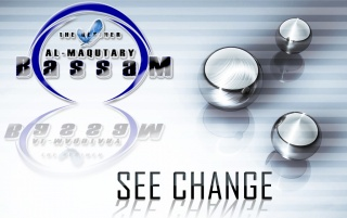 See Change 10 wallpapers and stock photos