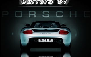 Previous: Porsche Carrera Gt_1
