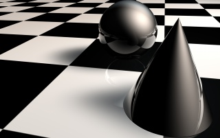 .| Chess |. wallpapers and stock photos
