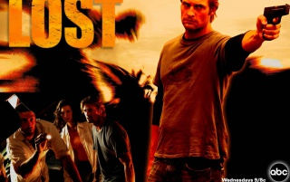 Josh Holloway wallpapers and stock photos