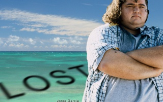 Jorge Garcia wallpapers and stock photos
