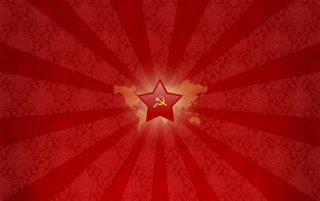 URSS wallpapers and stock photos