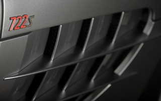 SLR air vents wallpapers and stock photos