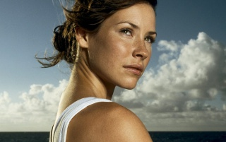 Evangeline Lilly wallpapers and stock photos