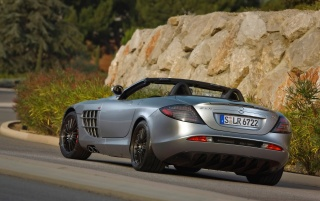 SLR back angle wallpapers and stock photos