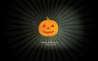 Halloween pumpkin wallpapers and stock photos