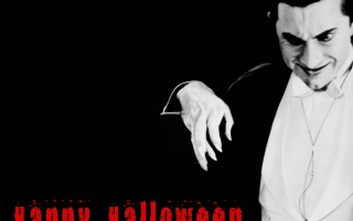Dracula Halloween wallpapers and stock photos
