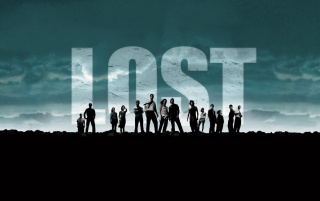 Lost characters wallpapers and stock photos