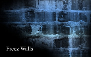 freez_wall wallpapers and stock photos