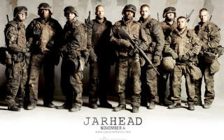 Jarhead people wallpapers and stock photos