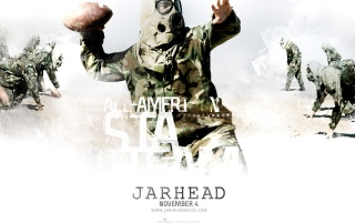 Jarhead All Star Game wallpapers and stock photos