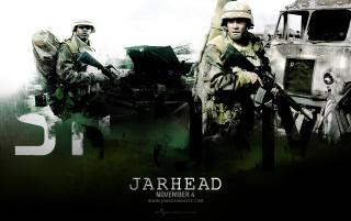 Jarhead zon� wallpapers and stock photos