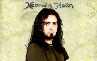 Previous: Bojan Joksic (Heaven Rain