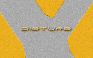 Previous: Disturb