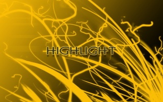 Highlight_2 wallpapers and stock photos